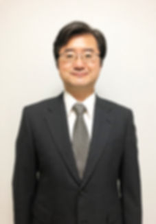 加工済み_Ichinose IMG_1838_2.jpg