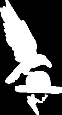 Logo Final_white.png