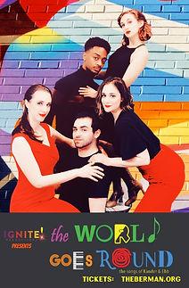 WGR Advertisement.jpg