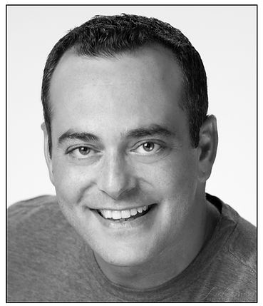 Mark Bergasse Headshot.jpg