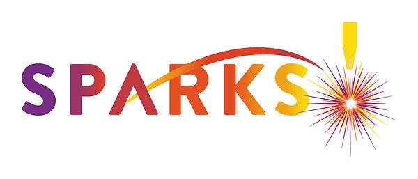 SPARKS!.jpg