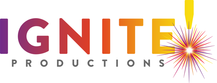 IGNITE! Productions.png