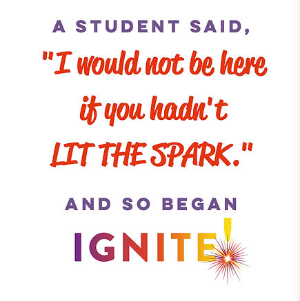 spark quote.jpg