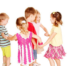 Kids Dance_edited.jpg