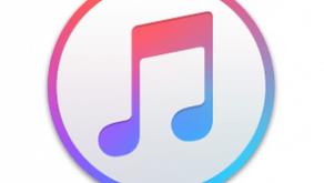 iTunes Installation Problem/Workaround