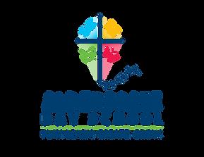 Aldersgate_logo_FINAL_PMS_Vertical.png
