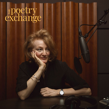 Poetry Exchange KT 1.png