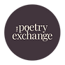 PoetryExchange_AlternativeLogomark-28.pn