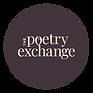 PoetryExchange_AlternativeLogomark-28.pn