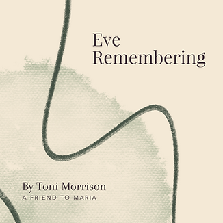 Eve Remembering - title.png