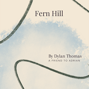 Fern Hill - title.png