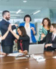 Custom Agency Wide Insurance Education