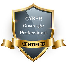 Certified Coverage Professional