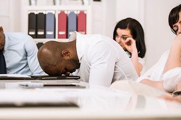 Agency Wide Insurance Training