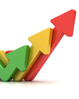 Three Insurance Education Tracks