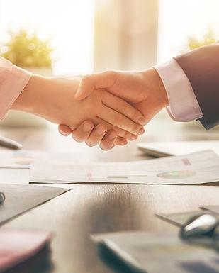 Earn an Insurance Professonal Designation