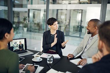 Custom, Online Insurance Education