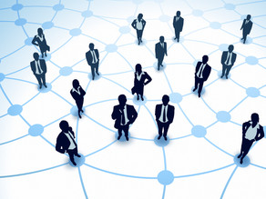 Considering joining a Cluster/Network/Aggregator? Here's what to look for