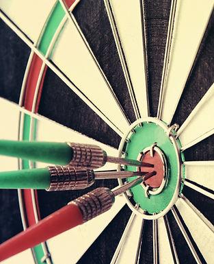 Insurance Training for Target Markets
