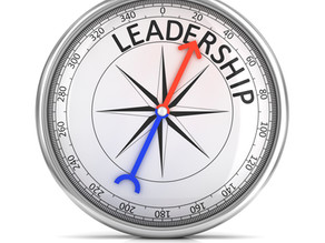 Succession Leadership