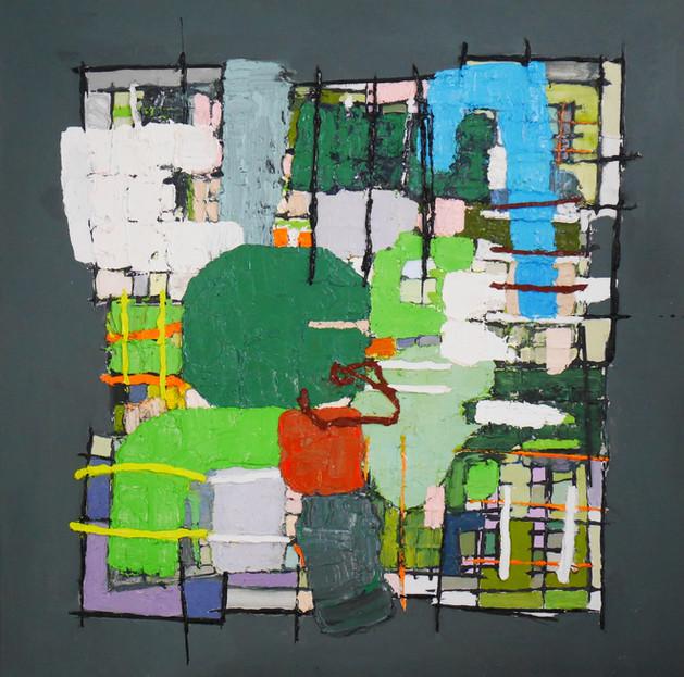 Glen Greenery Scenery 80 cm x 80 cm.jpg