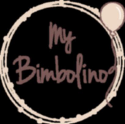 MyBimbolino