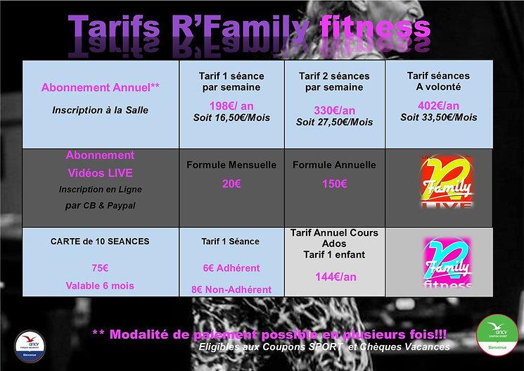 TARIFS RFF LIVE 2020.jpg