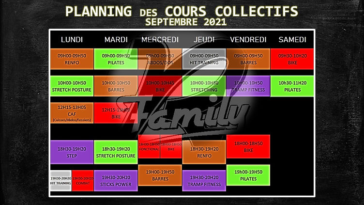 PLANNING RENTREE 30 AOUT 2021 RFAMILY.jpg