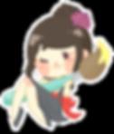 Mascot Image (2).png