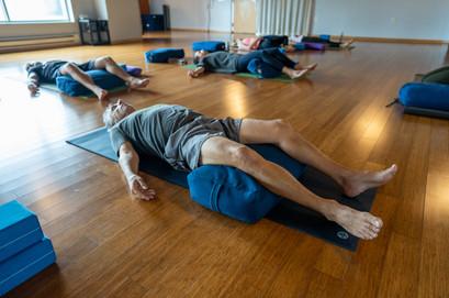 sept_yoga_promo (132 of 142).jpg