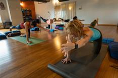 sept_yoga_promo (78 of 142).jpg