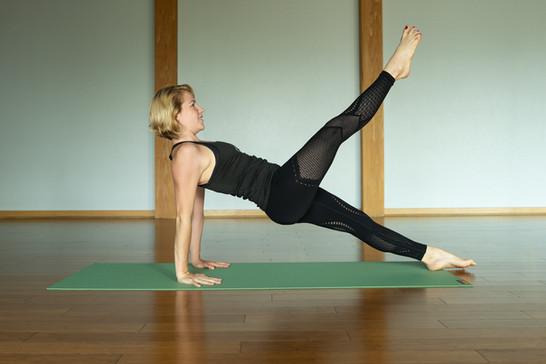 sept_yoga_pilates_promo (2 of 17).jpg