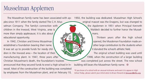 Musselman History.jpg