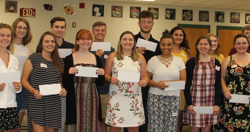 2019 Scholarship Recipients.jpg