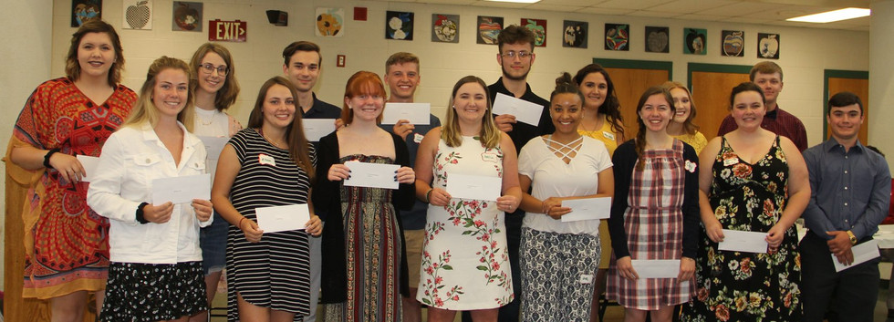 2019 Scholarship Recipients.jpg
