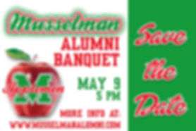 alumni banquet20_save the date.jpg