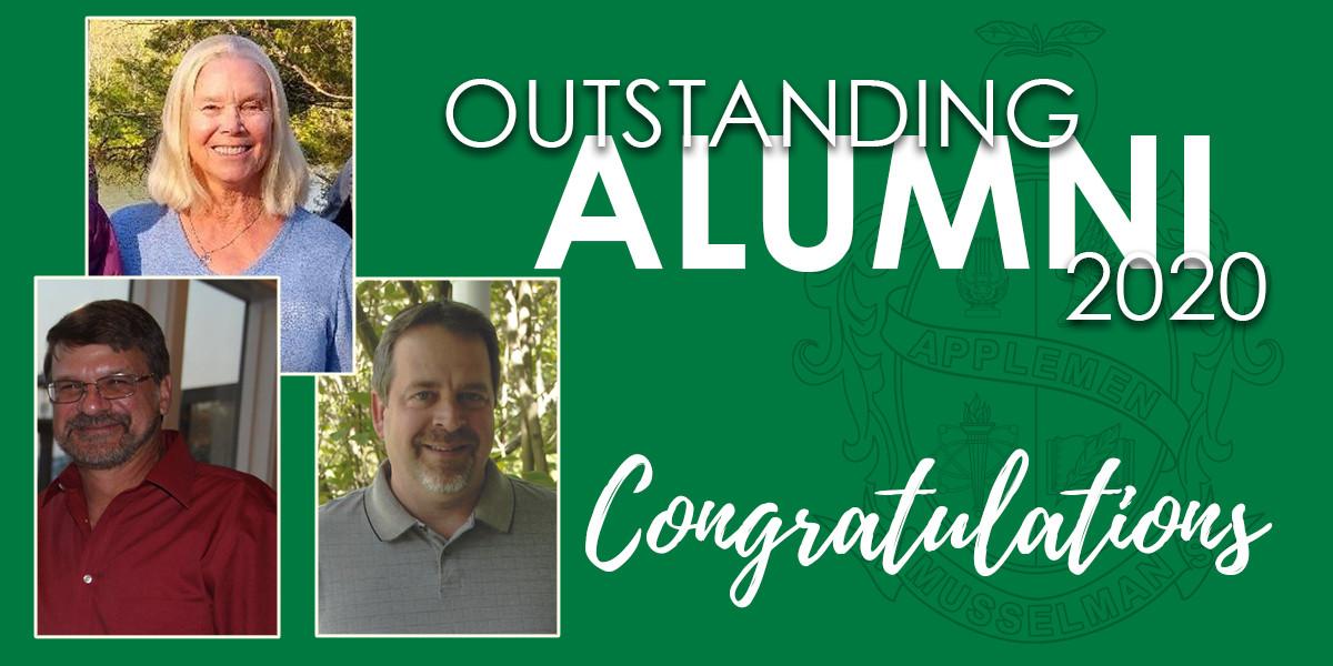 Outstanding Alumni 2020.jpg