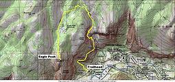 Eagle Peak.JPG
