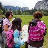 Meadows kids in Yosemite Meadow_edited.j