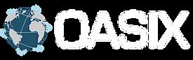 OASIX
