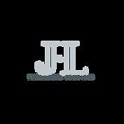J & L Paralegal Logo (1).png