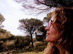 Foto perfil Bego Punta Paloma.jpg