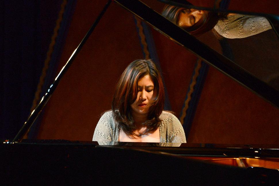 Wu, Lydia Mong-Yi_06_21_D_03.jpg