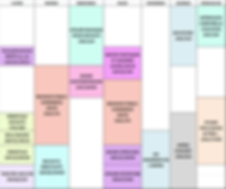 PLANNING MISE A JOUR 010119.png