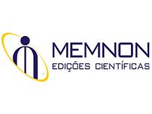 memnon-logo.png