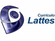 cv-lattes-logo.png
