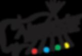 ABC Logo 2.png