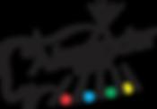 AGB Logo.png