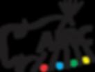AIRC Logo.png