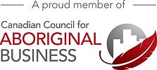 CCAB-member-logo-web-(1).png